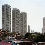 Lower Parel, Worli Property Market Review