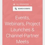 Propi launches webinar links